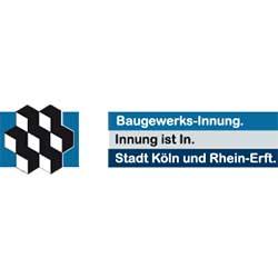Logo Baugewerksinnung